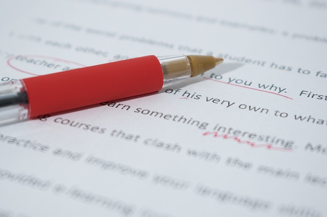 5 Legendary Proofreading Screwups You Don't Want to Make