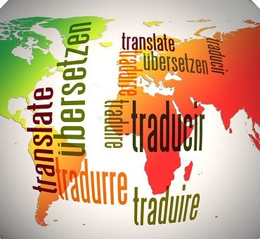 Human Translation vs. Machine Translation: Which is Best?