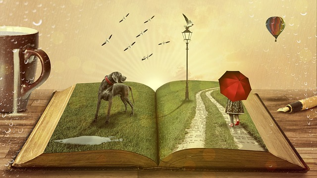 Translating Literary Works: Is the Meaning Lost?