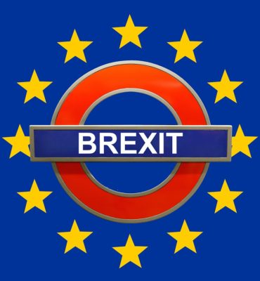 Brexit Brings New Work Opportunities for Technical Translators