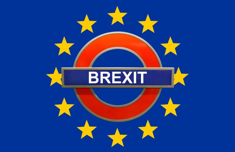 The Brexit Effect: Is Your Business in Danger?