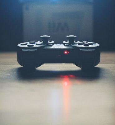 Video Games Translation & Localisation: The Struggles of a Linguist
