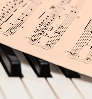What Do Music & Translation Have in Common?