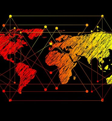 How to Run a Successful International Email Marketing Campaign