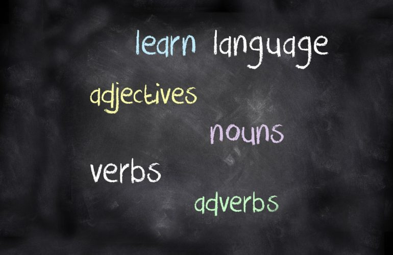 Top 5 Most Useful Languages to Learn for Travel & Business