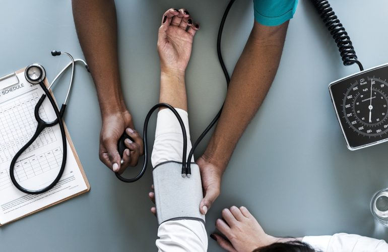 Medical Document Translation Services for Professionals & Individuals