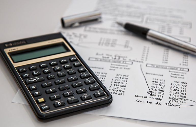 Translation of Financial Documents: Do's and Don'ts