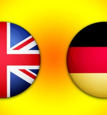 English Into German Translation In London