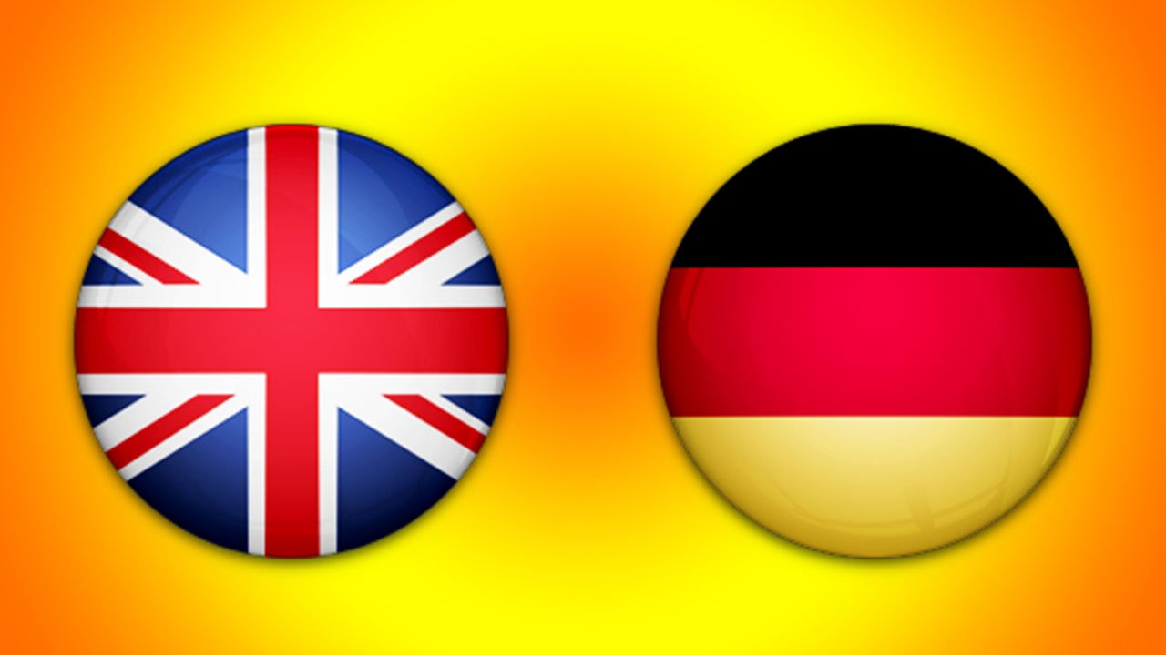English Into German Translation Services for Everyone