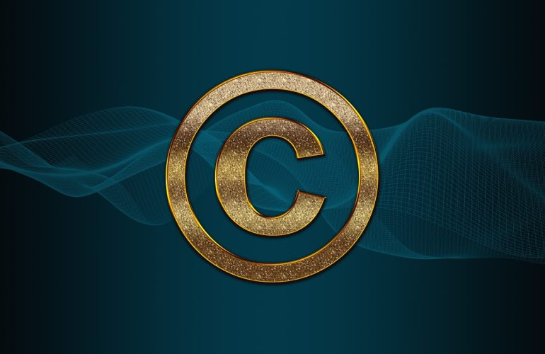 Trademark And Copyright Infringement Protection in Translations