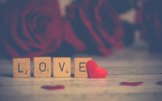 The Most Romantic Languages [In the World] to Express Love this Valentine