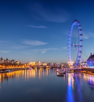 How Can I Find Affordable Translation Services In London?