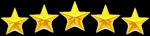 five-stars-business
